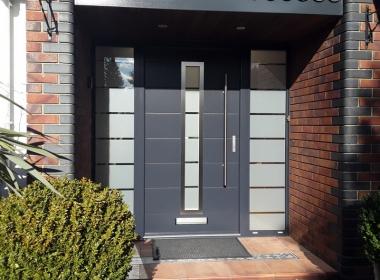Les éléments essentiels pour choisir des portes configurables