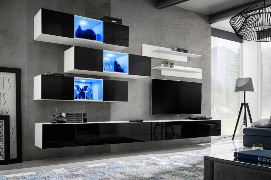 Idea K3 - meubles TV design