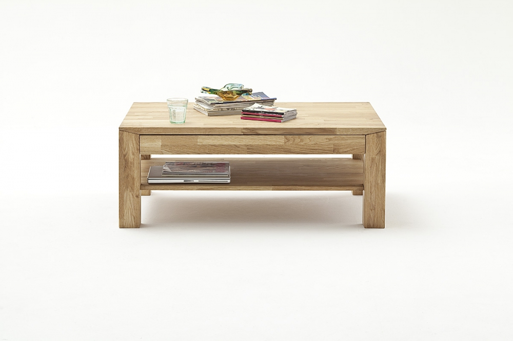 Messina - table basse design