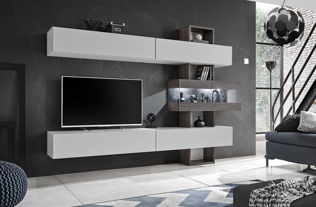 Astok - meuble de télévision