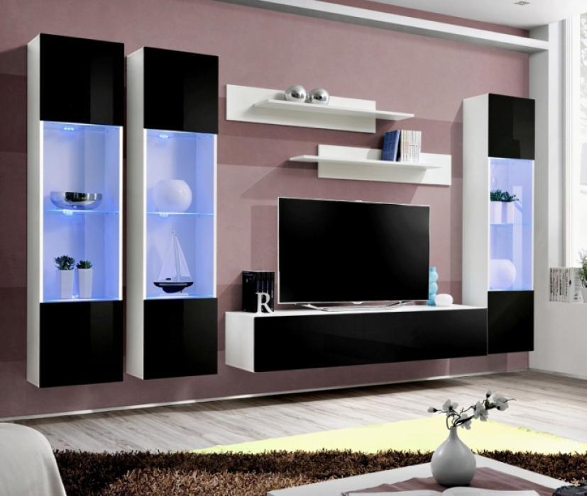 Idea d10 - meubles TV design