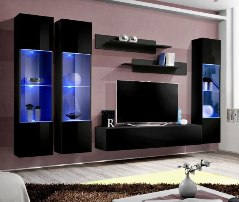 Idea d9 - meuble tv moderne