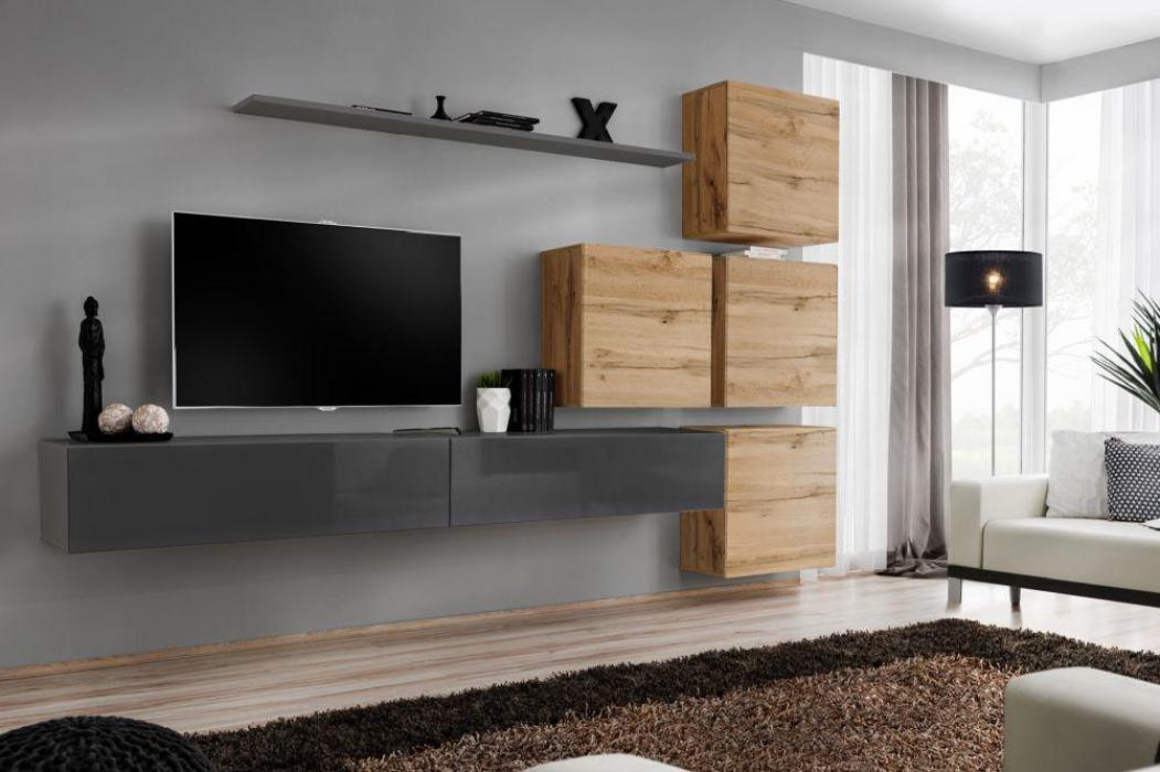 Shift 9 - meuble tv