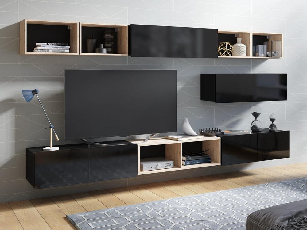 Cela 26 - meuble TV modulable