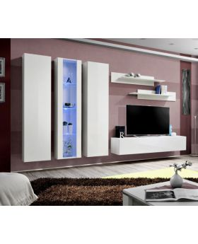Idea 3 - meuble tv