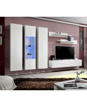 Idea c2 - meuble tv led