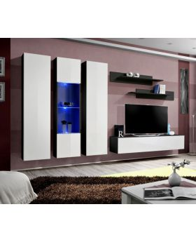 Idea c3 - meuble tv modulable
