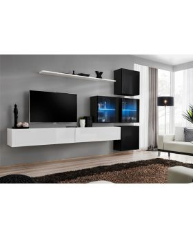 Shift 19 - meuble tv home cinema