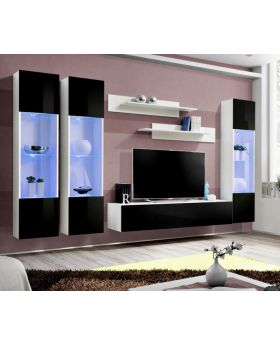 Idea d10 - meubles TV design