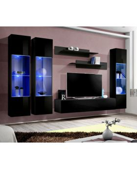 Idea d9 - meuble tv moderne
